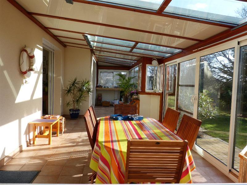 Sale house / villa La baule 413000€ - Picture 3