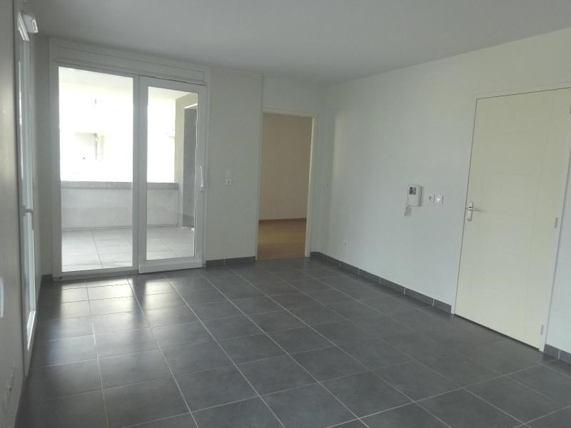 Location appartement Grenoble 620€ CC - Photo 3