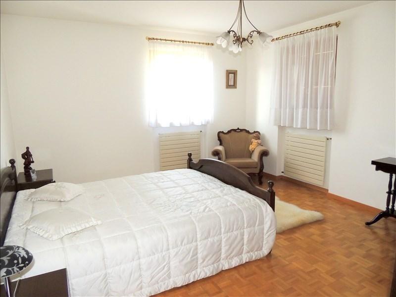 Vente maison / villa St jean de gonville 846000€ - Photo 7