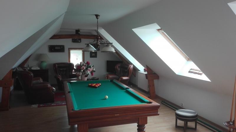 Sale house / villa Arnage 312700€ - Picture 4