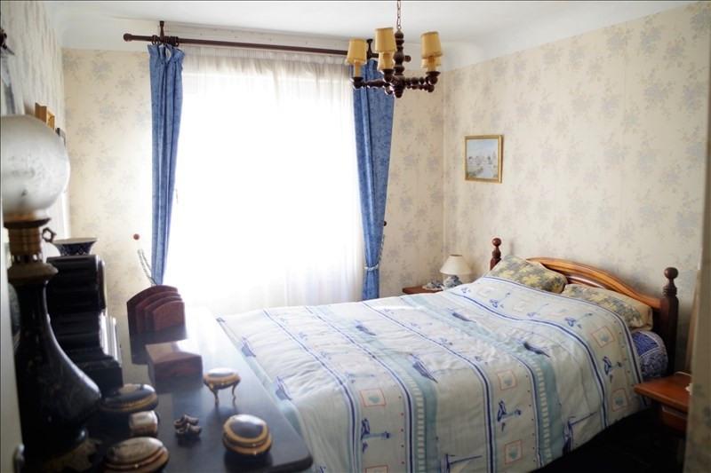 Vente appartement Hendaye 252000€ - Photo 5