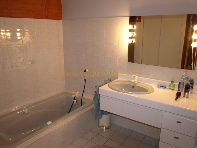 Viager maison / villa Romans-sur-isère 130000€ - Photo 11