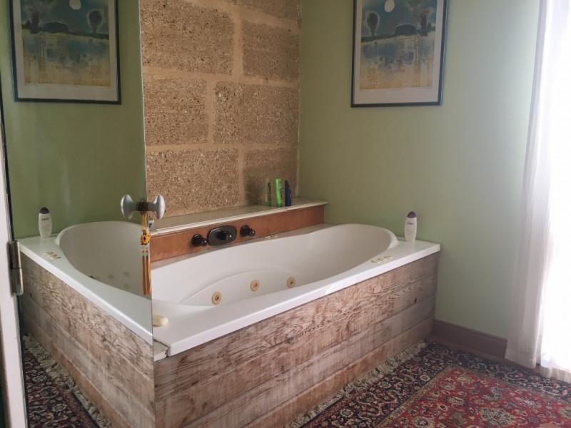 Deluxe sale house / villa Aix en provence 1320000€ - Picture 13
