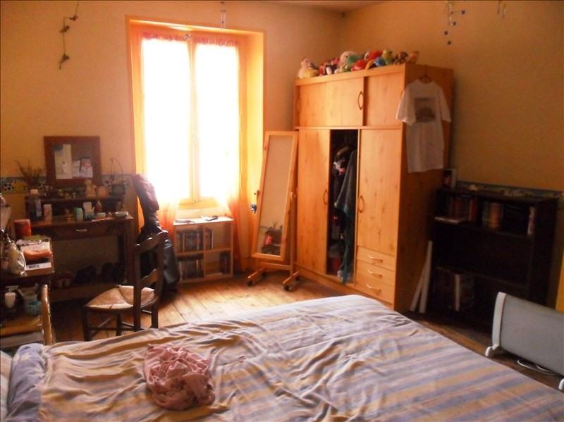 Vente maison / villa Pouance 95400€ - Photo 5