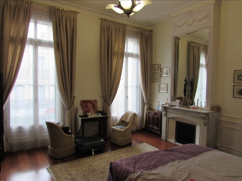 Sale apartment Beziers 429 000€ - Picture 3