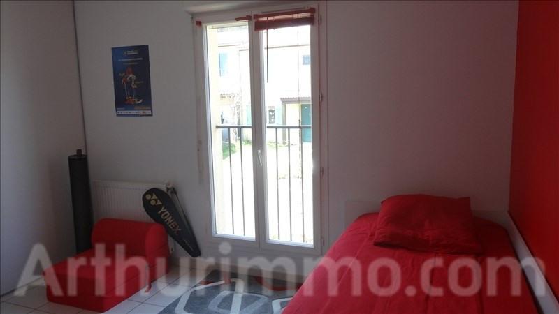 Location maison / villa Lodeve 730€ CC - Photo 5