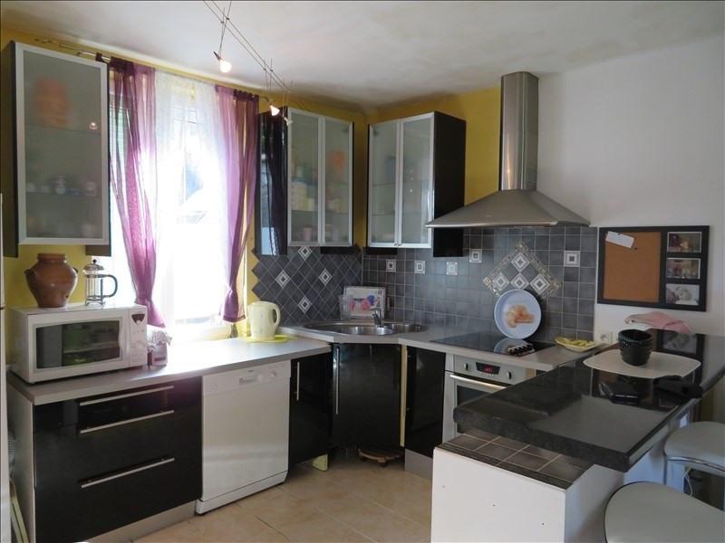 Vente maison / villa La neuve lyre 135000€ - Photo 7