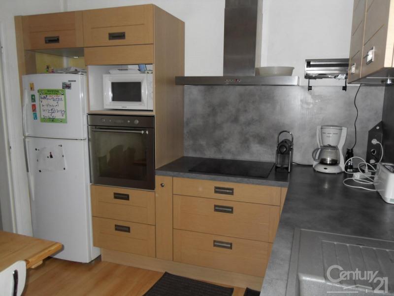Affitto appartamento Ifs 660€ CC - Fotografia 4