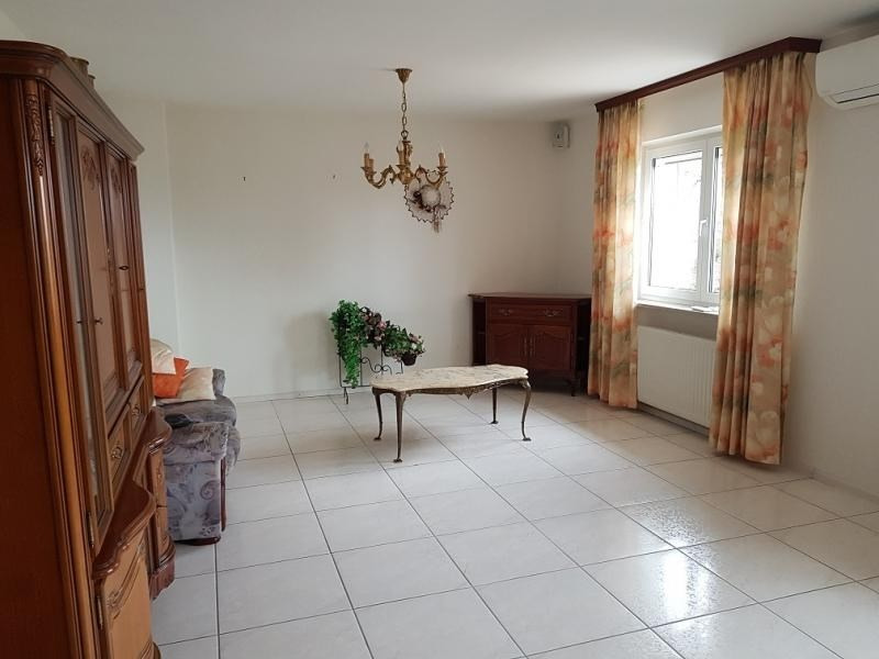 Sale house / villa St louis la chaussee 535 000€ - Picture 6