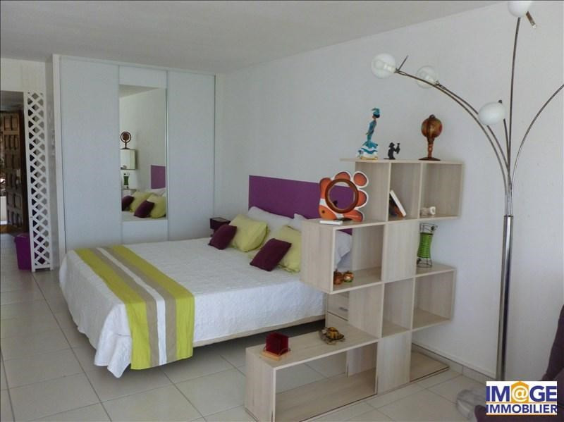 Sale apartment St martin 134 800€ - Picture 3