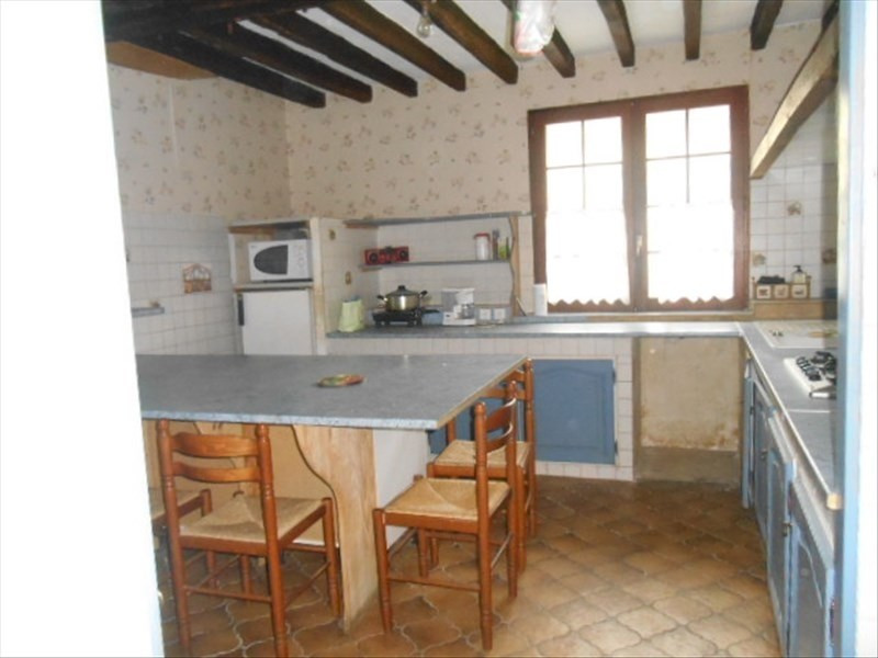 Sale house / villa Charly 169 000€ - Picture 3