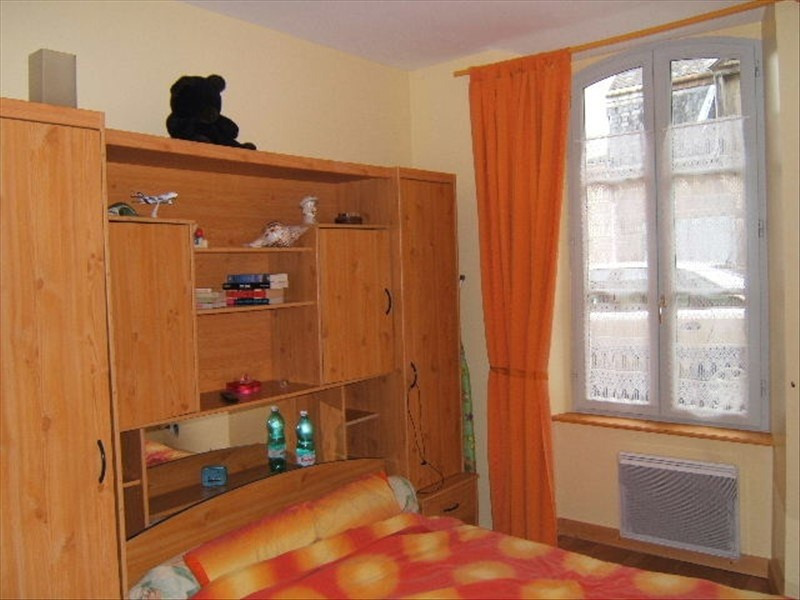 Investment property building Josselin 262500€ - Picture 14