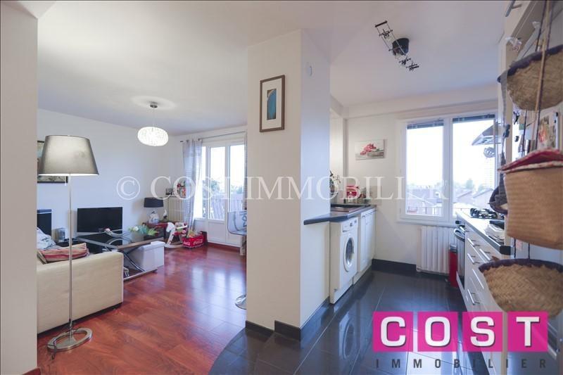 Revenda apartamento Colombes 184000€ - Fotografia 1