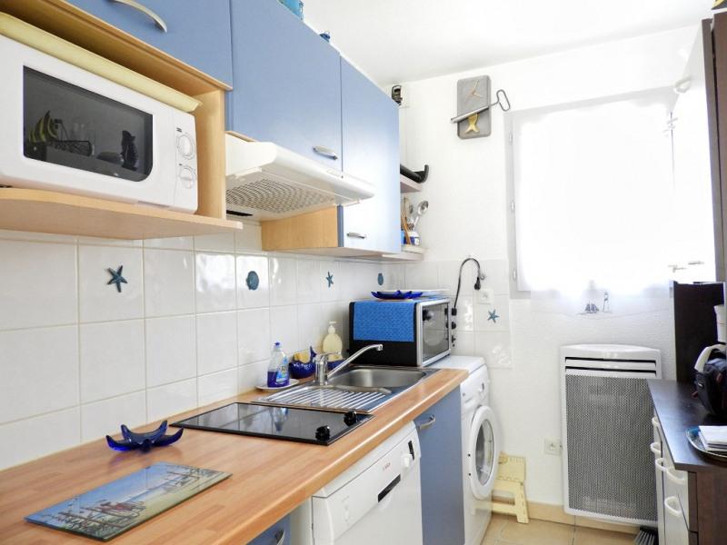 Vente maison / villa Vaux sur mer 179880€ - Photo 4