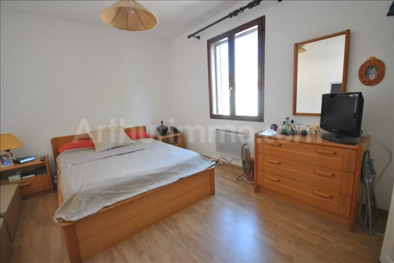 Sale house / villa Frejus 377000€ - Picture 5