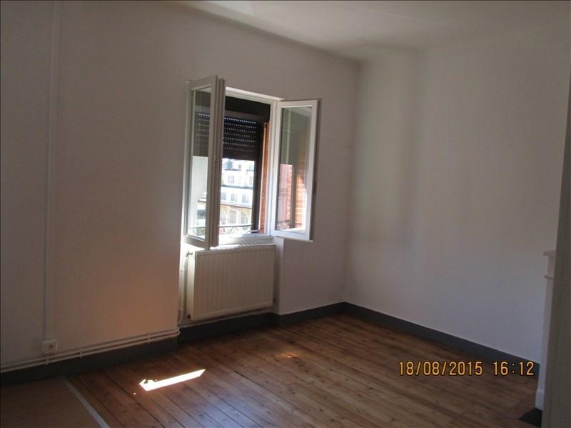 Location appartement Montauban 465€ CC - Photo 2