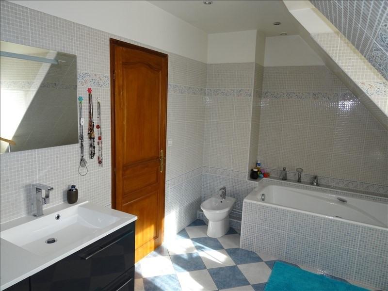 Vente maison / villa Pierrelaye 497000€ - Photo 6