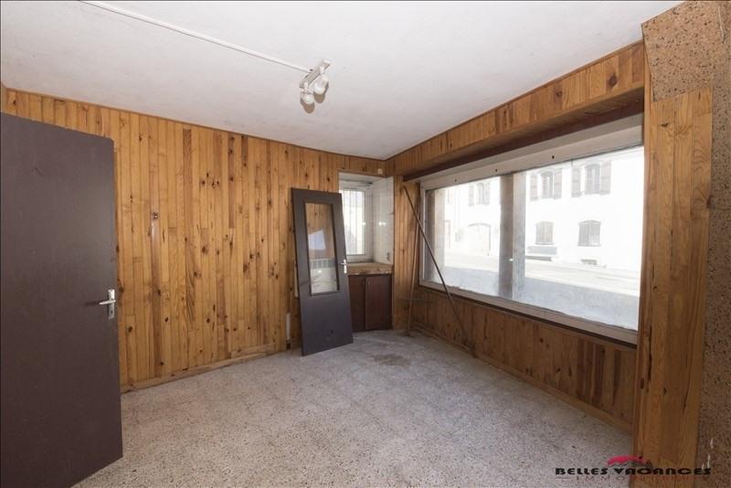 Sale house / villa Guchen 86000€ - Picture 2