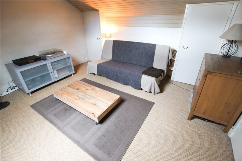 Venta  casa Vitry sur seine 577000€ - Fotografía 8