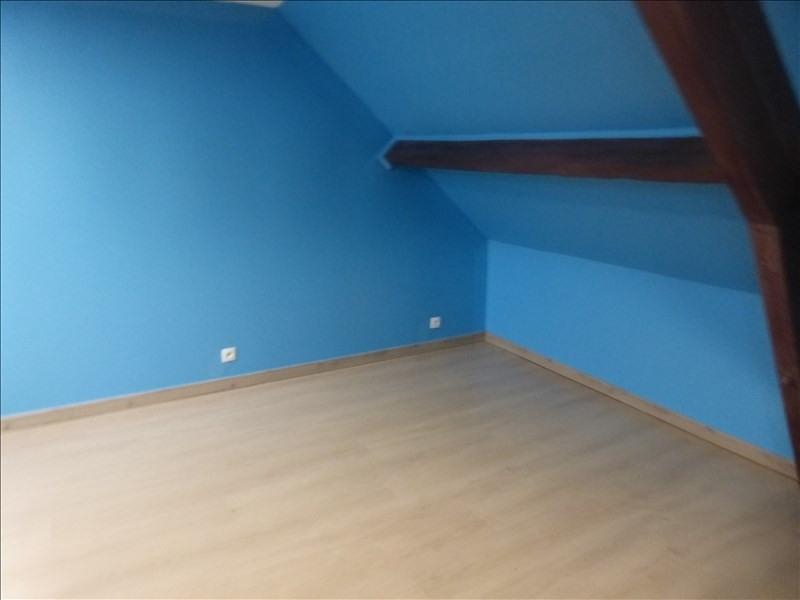 Vente maison / villa Beuvry 266000€ - Photo 6