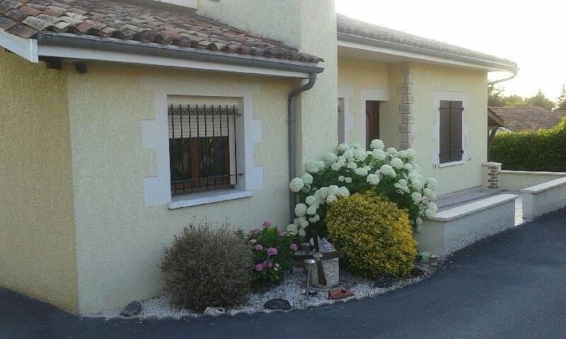 Продажa дом Creon 265000€ - Фото 2