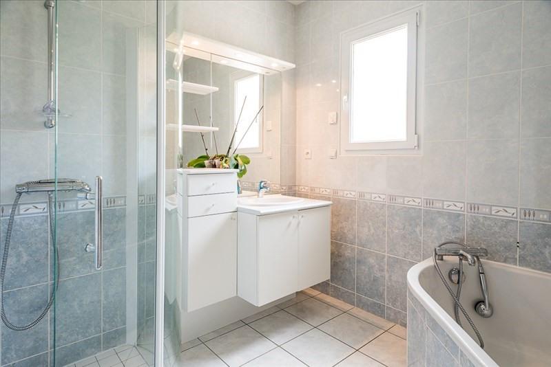 Venta  casa Poitiers 324000€ - Fotografía 5
