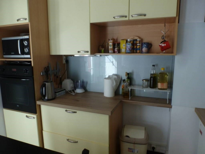 Location appartement Grenoble 589€ CC - Photo 6
