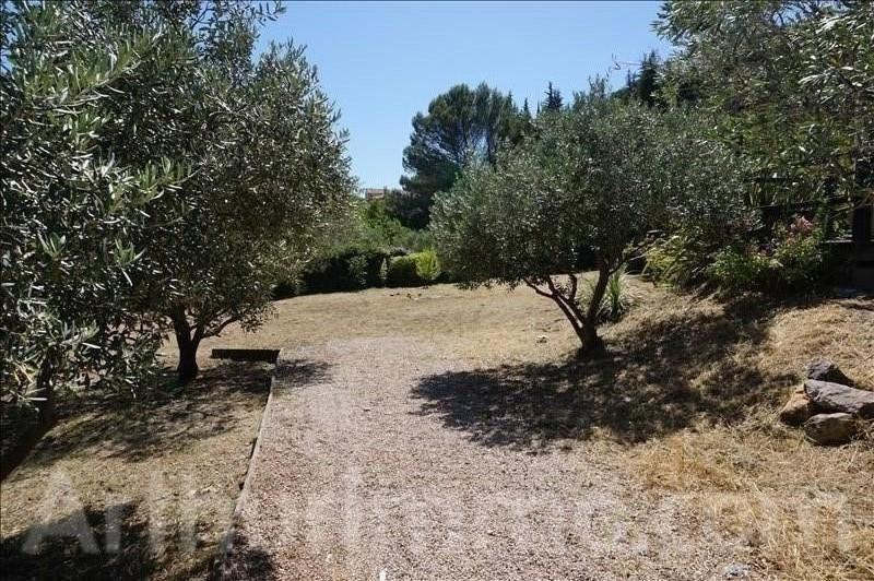 Sale house / villa Lodeve 245000€ - Picture 1