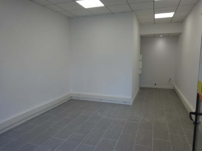 Location local commercial Toulouse 590€ HT/HC - Photo 1