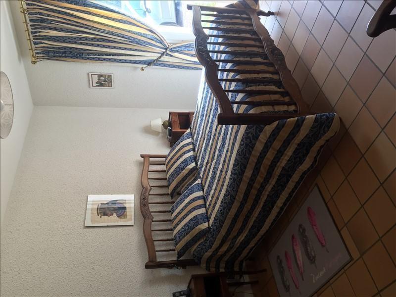Sale house / villa Jard sur mer 312000€ - Picture 6