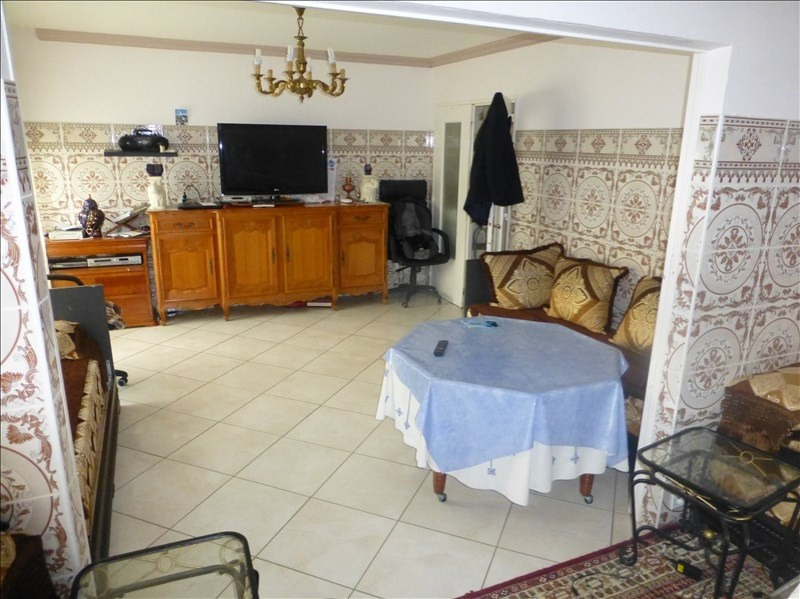 Vente appartement Laval 89 500€ - Photo 8