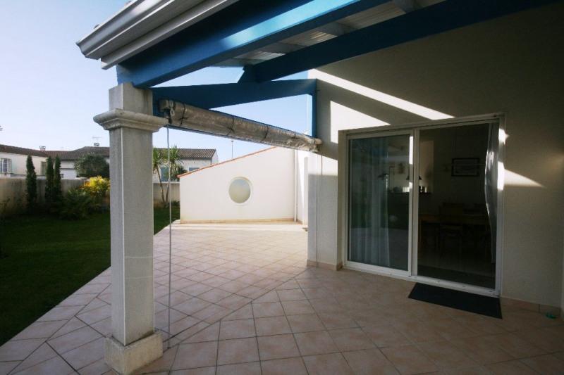 Vente maison / villa Meschers sur gironde 389980€ - Photo 5