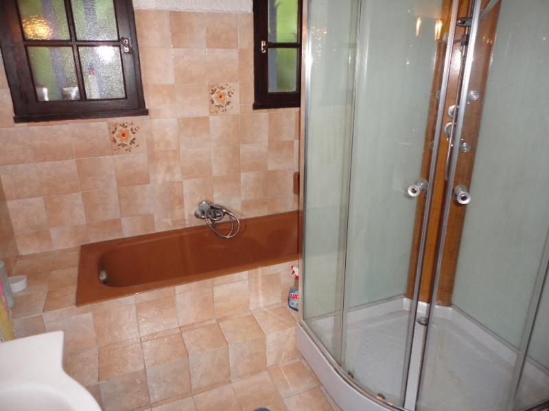 Vente maison / villa Althen des paluds 243000€ - Photo 9