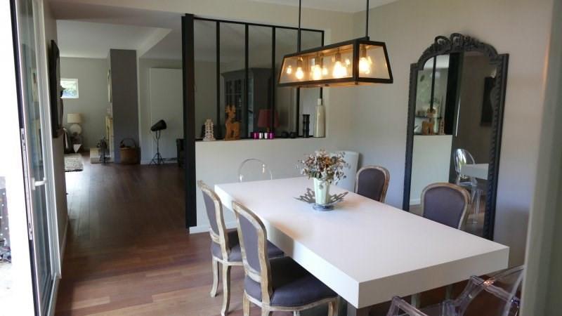 Vente maison / villa St witz 750000€ - Photo 4