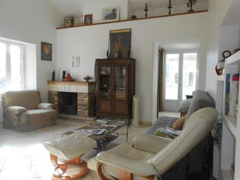 Vente appartement Saint-florent 580 000€ - Photo 7