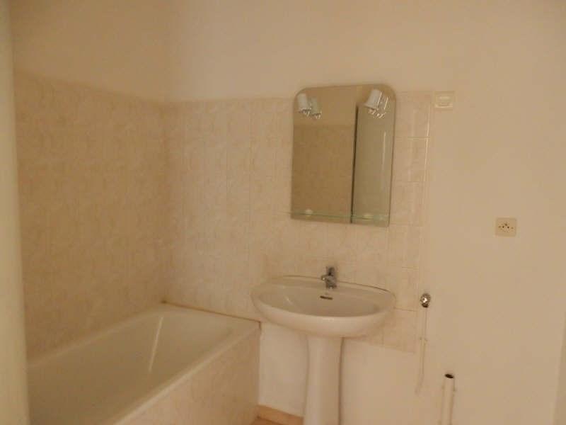 Vente appartement Vienne 55000€ - Photo 4