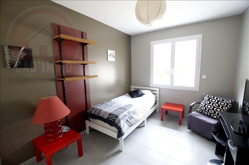 Vente maison / villa St aubin de cadelech 181500€ - Photo 13