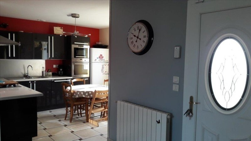 Vente maison / villa Vienne 249 000€ - Photo 3