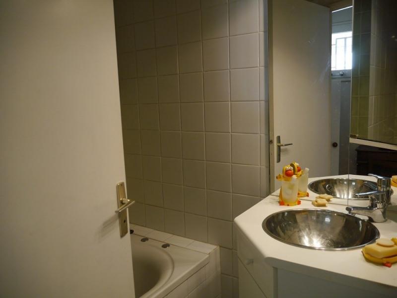 Vente appartement La ciotat 118000€ - Photo 4