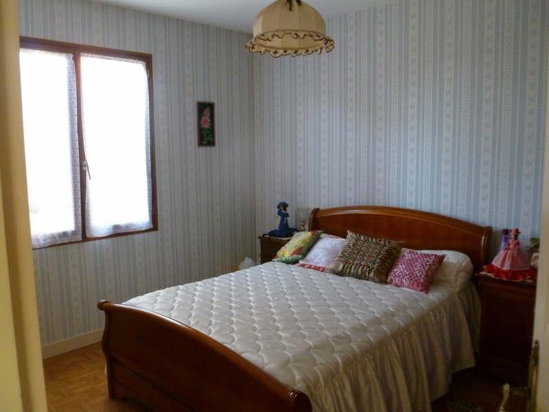 Vente maison / villa St benoit 213200€ - Photo 6