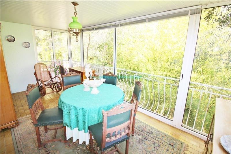Vente maison / villa Le tignet 410000€ - Photo 11