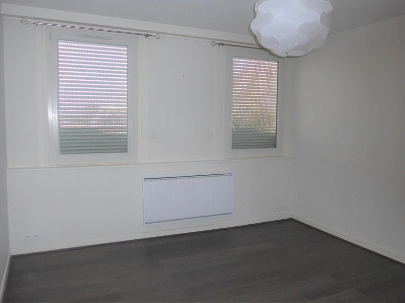 Location appartement Caluire 700€ CC - Photo 6