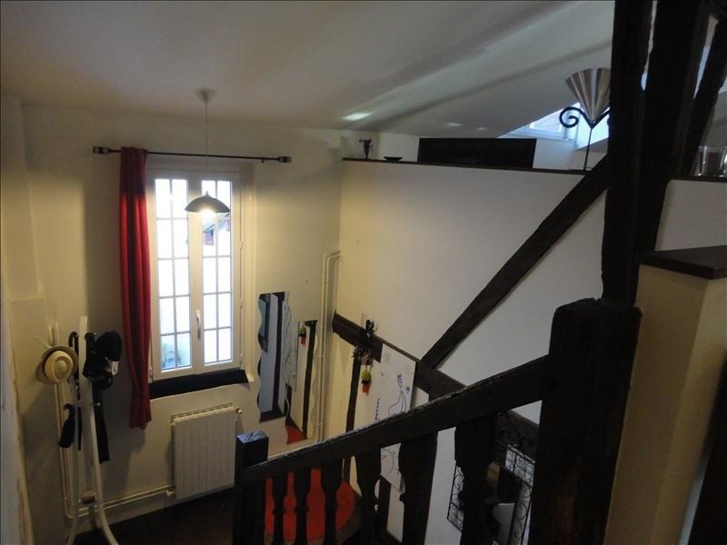 Rental apartment Limoges 700€ CC - Picture 2