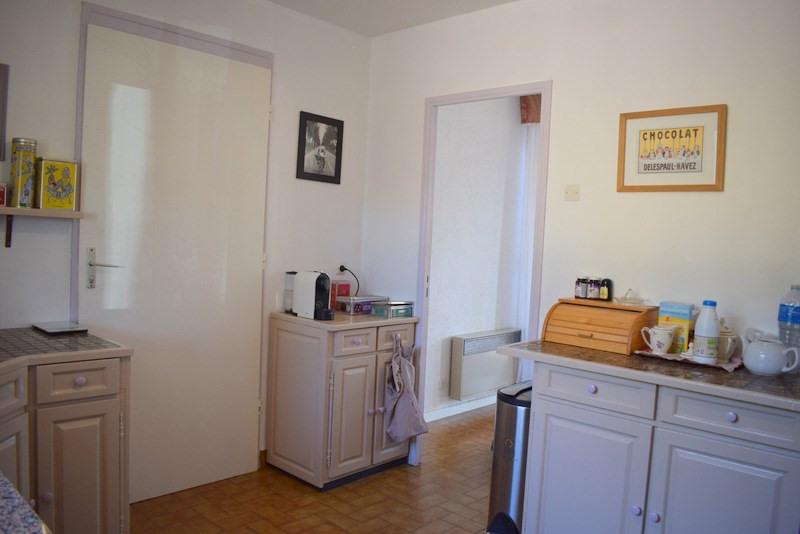 Revenda casa Bagnols-en-forêt 377000€ - Fotografia 15
