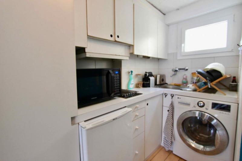 Sale apartment Paris 4ème 267000€ - Picture 8