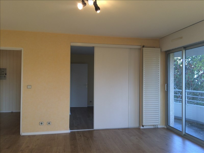 Rental apartment Pau 731€ CC - Picture 3