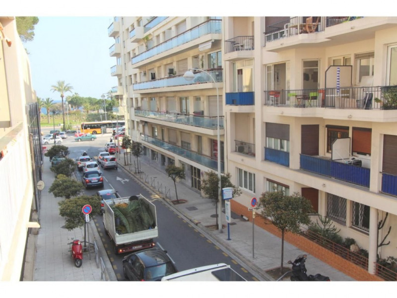 Vente appartement Nice 232 000€ - Photo 5