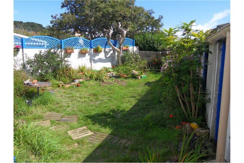 Vente maison / villa Porspoder 223600€ - Photo 4
