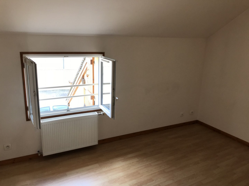 Location appartement Cherisy 750€ CC - Photo 7