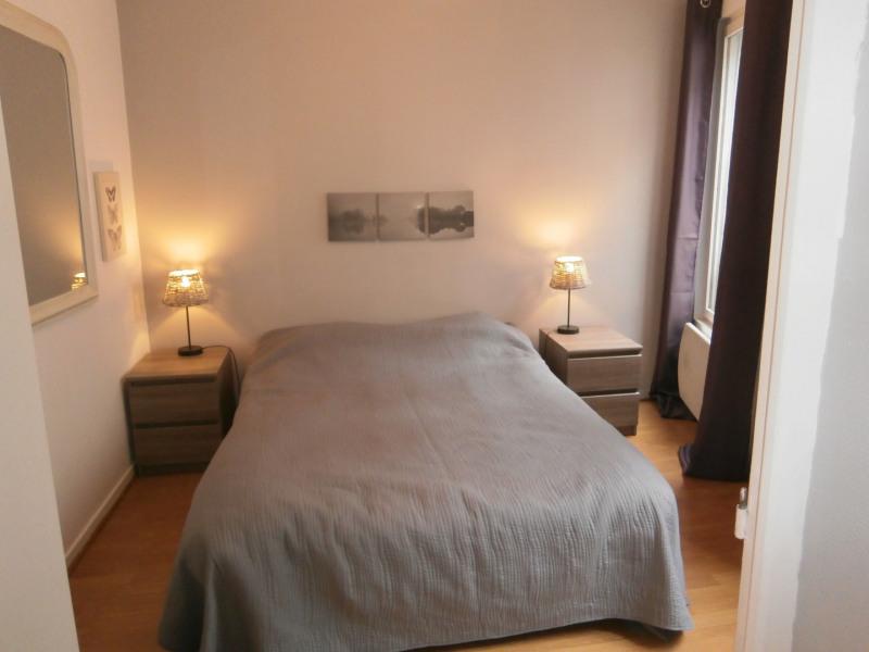 Location appartement Fontainebleau 900€ CC - Photo 9
